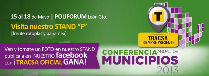 Expo-municipios-tracsafaceb