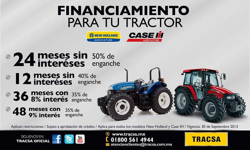 Lona-agricola_financiamiento-01