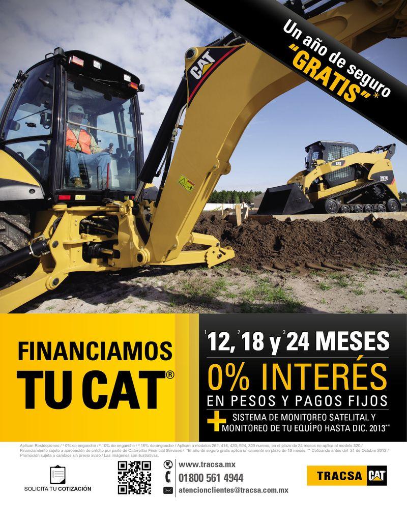 Anuncio financiamiento_cat-01