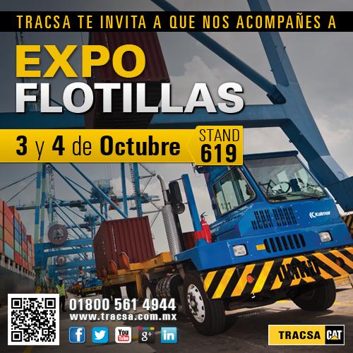 Expo_Flotillas_Blog_5oox500